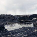 Gotland 2017 travel resebilder resa ocean nature natur havet gotland