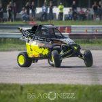 Crosskart Helmia Cup Västerås 2017 västerås motorsport helmia cup crosskart