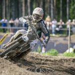 MXSM Årsunda 2017 sm mxsm mx motox motorcross motocross moto hopp grusbana cross braap årsunda