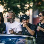 Summermeet Västerås 2017 – Folkfest västerås summermeet summer people meet människor folkfest folk cruising cruise cars bilar