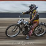 Scandinavian Dirt Track Weekend speedway Scandinavian Dirt Track Weekend racing motorcyklar hallstavik gammelbilar