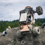 Formula Offroad Rättvik 2017 rättvik jutjärns kalkbrott jutjärn grustag formulaoffroad formula offroad foff