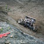 Formula Offroad   Ler, Norge 2017 slope sandtag offroad norway norge ler gravelpit formula ofroad formula offroad formula