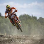 MXSM Västerås 2017 västerås sm mxsm mx motox motorcross motocross cross braap