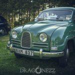 Tisdagar på Ulva ulva kvarn ulva tisdagar på ulva retro oldies gamla bilar bilträff