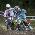 Carla Memorial Race 2017 motox motorx motorcross motocross Järva MK in memorium carlamemorialrace carla memorial race carla memorial carla barkarby banan