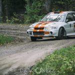 Rally Sigtuna 2017 sladd sigtuna rally sigtuna rally grusrally