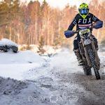 Enduro Östra Open Arlanda 2018 östraopen östra open enduro östra open Enduro Arlanda