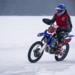 Lag SM Isenduro Älgsjön Skutskär 2018 vinterenduro vinter enduro vinter snö sm skutskär lag sm isenduro is Enduro älgsjön