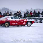 Speedweekend on ICE 2018 speedweekendonice speedweekend on ice speedweekend speed weekend landracing årsunda