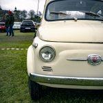 Italiensk bilträff   Skokloster 2018 skoklosters slott skokloster maserati Lancia lamborgini italienska bilar italien fiat ferarri bilutställning alfa romeo