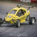 Crosskart Haninge 2018 nez högstabanan haninge crosskart action