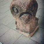 Streetfotohelg town streetfoto street stockholm stadsmiljö stad old town gamla stan fotopromenad city