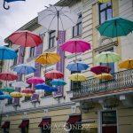 Lviv Ukraina walk utforska ukraine ukraina travel tour Slava Ukrayini resa oldtown Lwów Lvov Lviv Oblast lviv Lemberg houses histroy exploring cityscape byggnader architechture