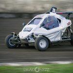 Crosskart Extreme Hallstavik 2018 speedway rospiggarna hallstavik extreme crosskart extreme crosskart