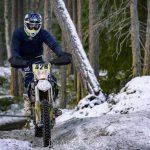 Enduro Östra Open Åsätra 2019 östraopen östra open enduro östra open Enduro åsätra mk åsätra