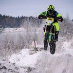 Enduro Östra Open Rörken 2019 uppsala rörken östraopen östra open 2019 östra open mx motorcross enduro östra open Enduro