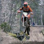 Enduro Karlströmscup Enköping 2019 motorx motorcross KarlströmsCup Karlströms Cup Karlströms Göta ms enköping Enduro