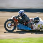 Scandinavian Dirt Track Weekend 2019 Scandinavian Dirt Track Weekend rospiggarna hallstavik Dirttrack