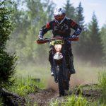 Enduro Karlströmscup Knivsta 2019 motox motorcykel knivsta KarlströmsCup Karlströms Cup Karlströms Enduro elgboda cross älgboda