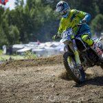 Myggjakten MX Njurunda 2019 nolbybanan njurunda myggjakten mx motorcross moto cross
