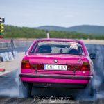 Streetweek Hudiksvall 2019 strip streetweek street speed rök hudiksvall dragraceing dragrace burnout