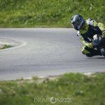 Minimoto RM Västerås 2019 västerås rr moto minirr minimoto mini hälla banracing