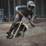 MXSM Årsunda 2019 whip sm sand mxsm mx motorcross motocross hopp cross årsunda