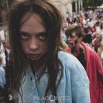 Stockholm Zombie Walk 2019 zombiewalk zombie walkingdead walk stockholmzombiewalk dead blood blod