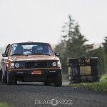 Bredsladdden Enköping 2019 sladd rally grussprut grusrally enköping bredsladden