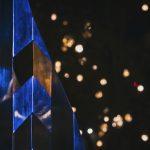 Allt ljus på Uppsala 2019 uppsala ljusinstallationer ljus lights lightfestival alltljuspåuppsala allt ljus på uppsala allt ljus