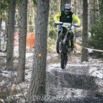 Enduro Östra Open Botkyrka 2020 skog östra open mx motox motorcykel Enduro cross botkyrka