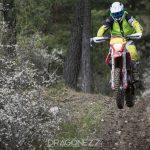 Enduroträning Strängnäs – Simon Trygg trygg racing träning skog simon trygg sherco Forest enduroträning Enduro dirtbike