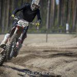 MX Träning Årsunda 2020 mx motox motorcross motocross moto cross årsunda motorstadion
