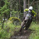 Karlströms Cup Strängnäs 2020 strängnäs skogen skog motox motorcykel KarlströmsCup Karlströms Cup Karlströms Enduro